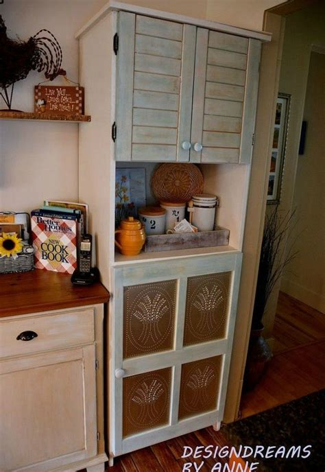 how to transform your kitchen cabinets transform your kitchen cabinets without paint 11 ideas 8925