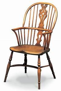 Klassische Englische Sakkos : windsor st hle original aus england in manufakturqualit t ~ Jslefanu.com Haus und Dekorationen