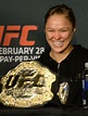 Ronda Rousey's 2005 Honda Accord LX Is Up For Sale - Art ...