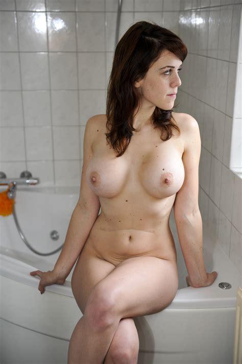 Redhead Amateur Nude Art Amateur Nude Art By Ava Rouge