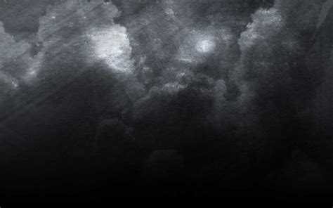 Abstract Black Grey Background by Black And Gray Backgrounds Wallpaper Cave