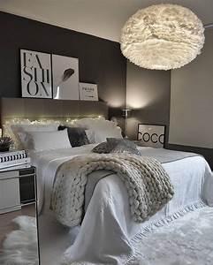 Schaukel Fürs Zimmer : tumblr zimmer dachschr ge ~ Sanjose-hotels-ca.com Haus und Dekorationen
