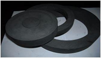 graphite molds  diamond industry slv industries