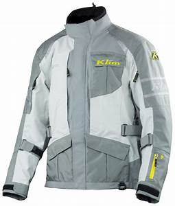 Klim motorcycle apparel