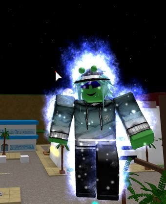 Roblox protocol in the dialog box above to join games faster in the future! Roblox Dragon Ball Rage Zenkai Boost Wiki Free Robux ...