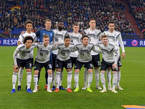 Публикация от die mannschaft (@dfb_team). Sportwetten-Quoten: DFB-Team Favorit vor Oranje in der EM ...
