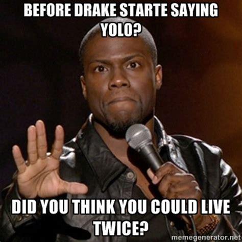 Funny Kevin Hart Meme - funny kevin hart memes 8 humor pinterest