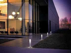 Led Outdoor Xmas Lights