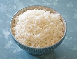 Perfect Basmati Rice Once Upon a Chef