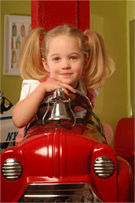 pigtails and crewcuts haircut package pigtails crewcuts franchise business franchising opportunity 4800