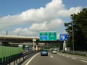 Autoroute Suisse Sans Vignette : autoroute suisse a51 wikisara fandom powered by wikia ~ Medecine-chirurgie-esthetiques.com Avis de Voitures