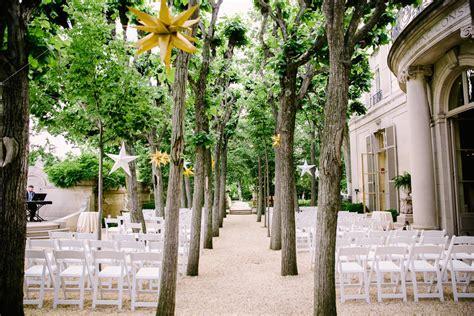 meridian house washington d c south s best wedding