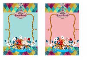 hochzeitssprüche für einladung kindergeburtstag einladungskarten zum ausdrucken kostenlos lustig katrinakaif me