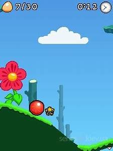 Bounce Tales Java Game For Mobile Bounce Tales Free