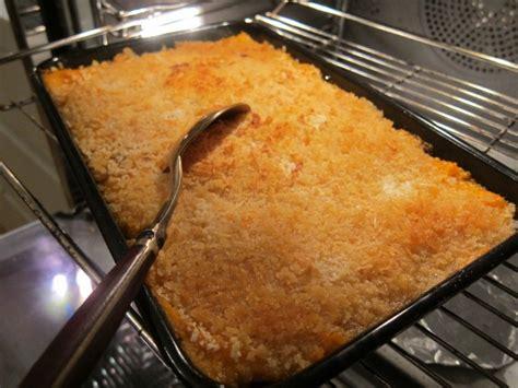 cuisiner confit de canard gratin de patates douces canard confit la classe de