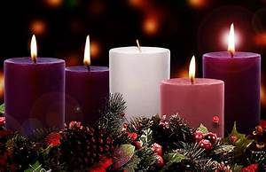 Week 4 Advent Reading : the 4th sunday of advent is here day by day in our world ~ Haus.voiturepedia.club Haus und Dekorationen