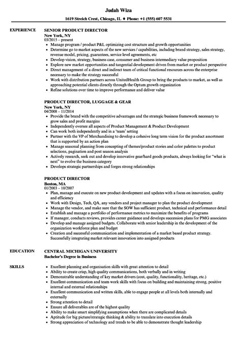 resume templates for office petsmart resume sle of