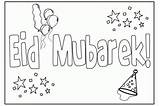 Eid Coloring Adha Ul Holiday Guide Holidays Fitr Al Celebration Familyholiday Islamic Jordan Internet sketch template
