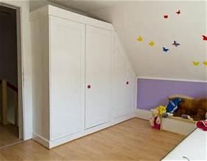 Schrankplaner De Erfahrungen : stunning schrank bauen dachschr ge gallery ~ Lizthompson.info Haus und Dekorationen