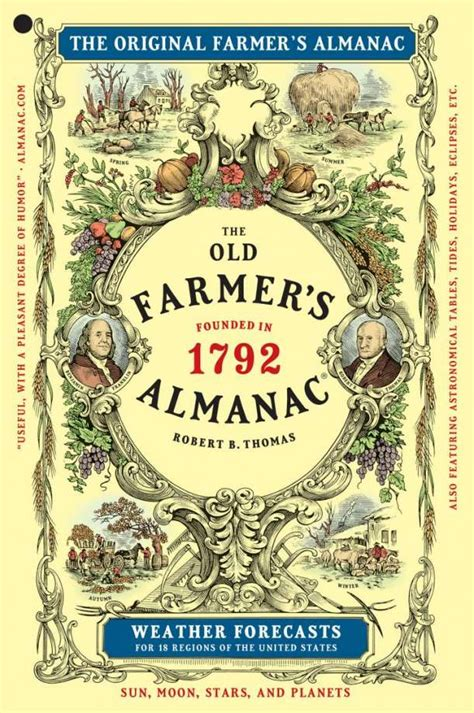 farmers almanac 2016 farmer s almanac sees a rainy winter for northern california drought for rest of state sfgate