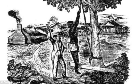 10 Horrifying Facts About The Sexual Exploitation Of Enslaved Black Men You May Not Know Page
