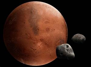 The Most Interesting Facts About the Moons in our Solar System