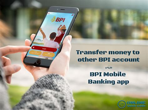 Bpi issues credit and debit cards in portugal under a total of six different issuer identification numbers, or iins (also called bank identification numbers, or bins). How to pay BDO Credit Card bill via BDO Mobile App | Online Quick Guide