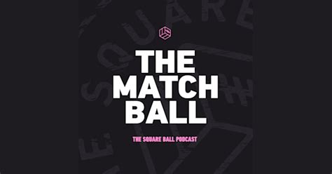 The Match Ball: Stoke City (H)   Carabao Cup 2   The ...