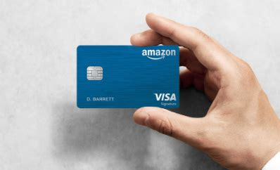 Apply for amazon store card. How To Apply For Amazon Credit Card - MOMS' ALL