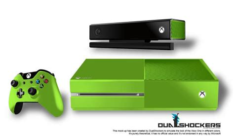 xbox one support phone number contact xbox customer care and support services 0844 381