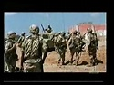 The True Story Of Black Hawk Down Part 1 - YouTube