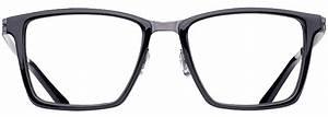 Specsavers eller smarteyes