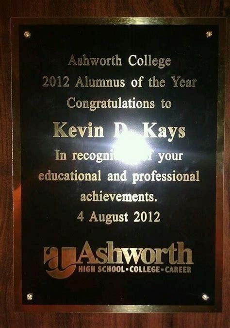top  ideas   school ashworth college  pinterest