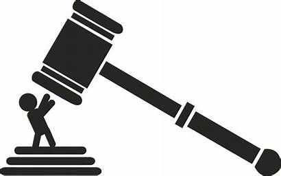 Law Health Mental Montanakaimin