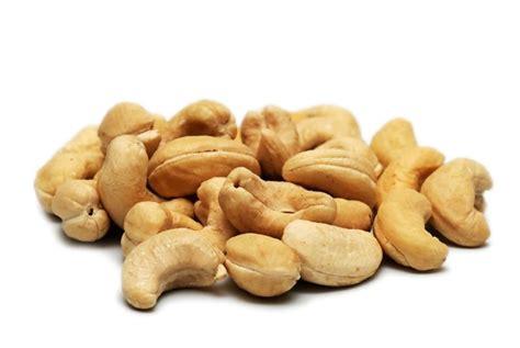 huile de sesame en cuisine la noix de cajou et ses bienfaits bien être au naturel