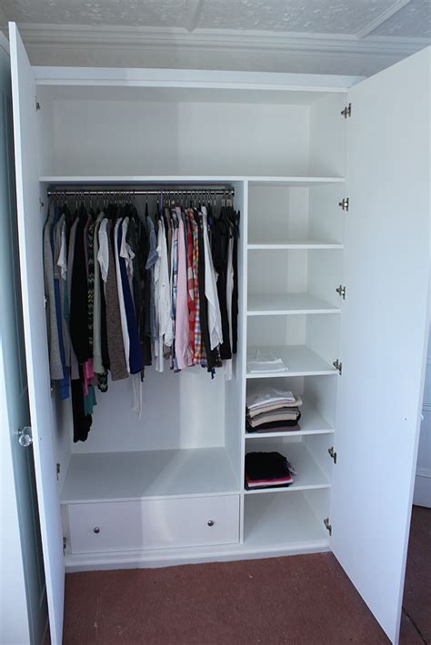 Wardrobe Shelving by Wardrobe Company Floating Shelves Boockcase Cupboards