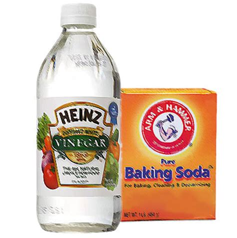 cleaning kitchen cabinets with vinegar and baking soda cleaning dishwasher with vinegar baking soda adishwasher