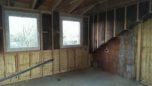 Dämmung Dach Kosten : d mmung der dachgauben mach ich das so richtig ~ Articles-book.com Haus und Dekorationen