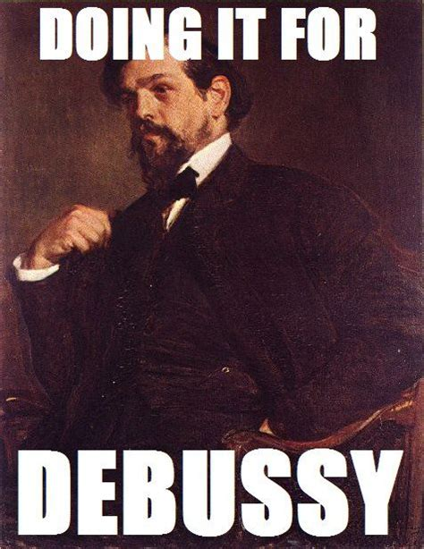 Classical Memes - lolcats for composers humor the human comedy pinterest