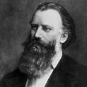 Johannes Brahms - Pianist, Composer - Biography