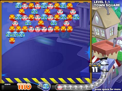 jeux de cuisine en 3d jeux de transformers prime beast hunters 3d jeux de cuisine info jeux pc pour windows 7