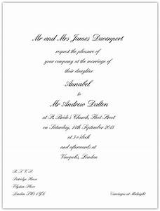Elegant spanish wedding invitations beach wedding for Wedding reception invitations in spanish