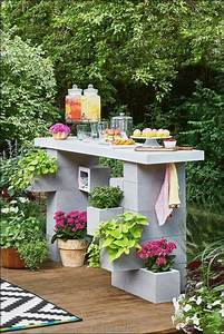 45, Diy, Cool, Small, Patio, Ideas, On, A, Budget