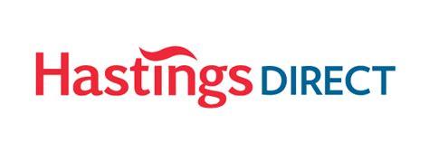 Hastings Direct Car Insurance
