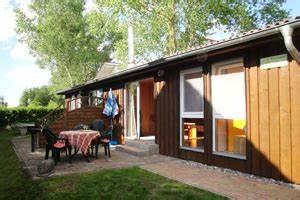 Nebenkosten Pro Qm 2015 : ferienhaus mieten ab 35 euro pro tag bistro entenhausen ~ Frokenaadalensverden.com Haus und Dekorationen