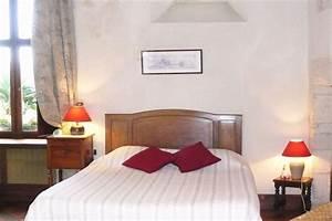 ophreycom en rouge et noir chambre d hotes With donner des meubles a la croix rouge