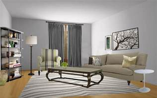 grey paint colors for living room sofa couches ideas 2017