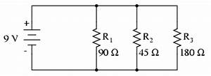 lessons in electric circuits volume i dc chapter 5 With true in a parallel circuit problems resistive circuits