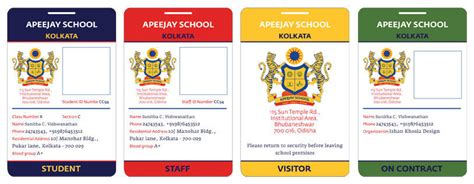 apeejay school ishan khosla design