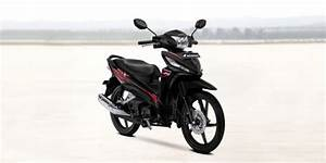 Honda Revo Price  Specifications  Images  U0026 Review For May 2018